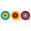 Moluk GmbH Nello Max fejlesztő játék, 3 db-os szett