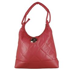 Mayo Chix női táska