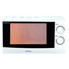 Orion OM5120 mikrohullámú sütő