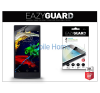 Eazyguard Lenovo P70 képernyővédő fólia - 2 db/csomag (Crystal/Antireflex HD) mobiltelefon kellék