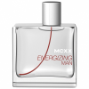 Mexx Energizing After Shave Spray 50 ml Uraknak