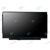 Dell Alienware M11x R1
