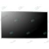 Packard Bell EasyNote LK11-BZ