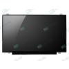 Dell Inspiron 14R 3650