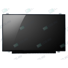 Dell Inspiron 14R 3650 laptop kellék