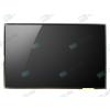 Dell Alienware Area M7700