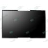 Packard Bell EasyNote GN25