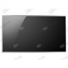 Packard Bell EasyNote TK85-CV
