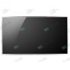 Packard Bell EasyNote LS11-MR