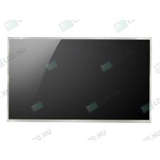 Dell 3V6TR laptop kellék