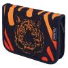 Herlitz Boys Sport tolltartó, tiger