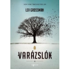 Lev Grossman A varázslók