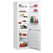 Whirlpool BLF 7001 W hűtőgép, hűtőszekrény