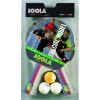 Joola Rossi ping pong szett