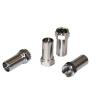 Triax Adaptor IEC-apa-F-apa