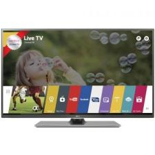 LG 55LF652V tévé