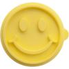 """Birkmann kekszpecsét """"Smiley"""""""