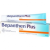 Bayer AG Bepanthen Plus krém