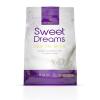 Olimp Sport Nutrition Olimp QueenFit Sweet Dreams esti fehérjeturmix nőknek