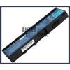Acer TM2007A 4400 mAh