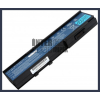 Acer TravelMate 2428AWXMi 4400 mAh