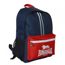 Lonsdale Pocket hátizsák