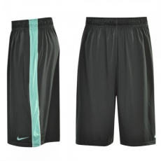 Nike Nike MS Fly férfi rövidnadrág