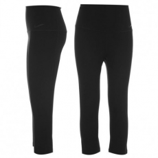 Nike női nadrág