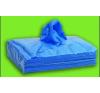 Mikroszálas Törlőkendő 27200 higiéniai papíráru