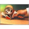 csomagolószalag havanna barna öntapadó 48x60
