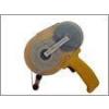 Transzfer szalag adagológép
