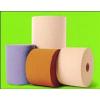 ipari papír törlőkendő 2 rétegű