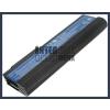 Acer TravelMate 2424WXCi 6600 mAh