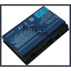 Acer Extensa 5230 Series 4400 mAh