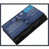 Acer TravelMate 5520 Series 4400 mAh