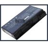 Acer TravelMate 4200 Series 4400 mAh acer notebook akkumulátor