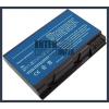 Acer TravelMate 4200 Series 4400 mAh