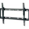 SpeaKa Professional Fali TV tartó, 32-63, dönthető, 60 kg, Speaka Professional