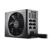 be quiet! Dark Power Pro P11 850W