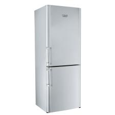 Hotpoint-Ariston ENBLH 192A3 FW hűtőgép, hűtőszekrény