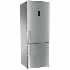 Hotpoint-Ariston E2BYH 19223 F O3(TK) hűtőgép, hűtőszekrény