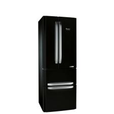 Hotpoint-Ariston E4D AAA B C hűtőgép, hűtőszekrény