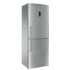 Hotpoint-Ariston ENBYH 19323 FW O3 hűtőgép, hűtőszekrény