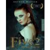 Arthur Madsen Five 2.