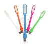 egyéb USB-s LED lámpa zöld villanyszerelés
