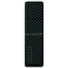 Transcend JetFlash 780 Pendrive 64GB USB3.0 (fekete) (TS64GJF780)