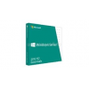Microsoft OEM Windows Server Essentials 2012 R2 64Bit ENG DVD (1-2 CPU, 64GB, 25 CAL) (G3S-00716)