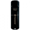 Transcend JetFlash 700 Pendrive 32GB USB3.0 (fekete) (TS32GJF700)