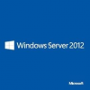 Microsoft OEM Windows Server 2012 Hungarian 5 Clt Device CAL (R18-03686)