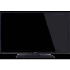 Panasonic TX-40C300E tévé